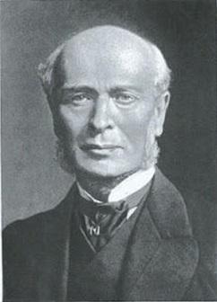 Hugh M. Matheson