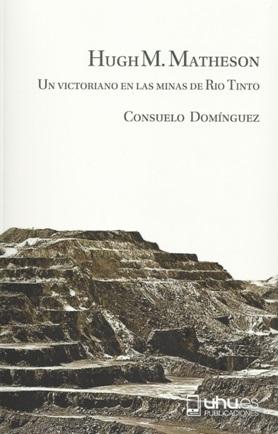 Libro Hugh M. Matheson