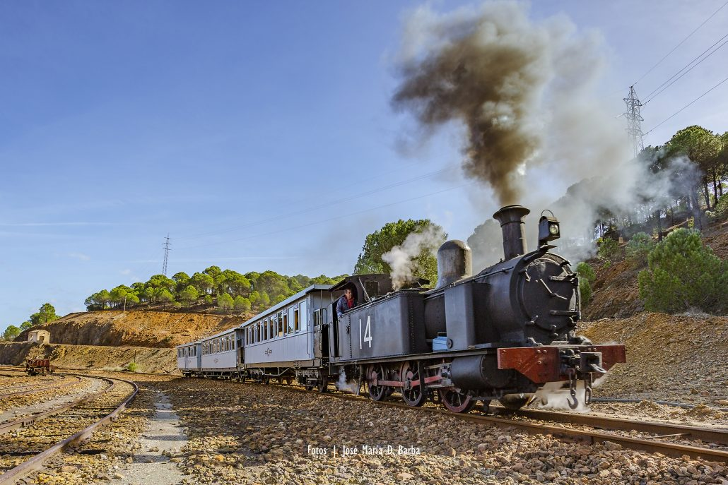 tren-minero-dos