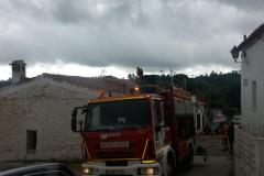 incendio traslasierra cuatro