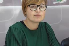 Isabel Lancha dos