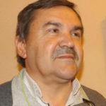 Miguel Guerrero Larios